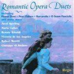 Opera DUETS- Romantic