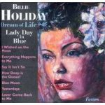 Billie HOLIDAY Dream Of Life