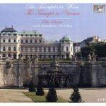 TRUMPET IN VIENNA- 2CDs