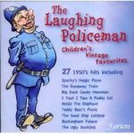 The LAUGHING POLICEMAN-