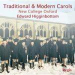 CAROLS- Traditional & Modern