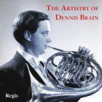 Dennis BRAIN- The Artistry