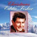 Eddie FISHER- Christmas