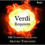 VERDI- Requiem