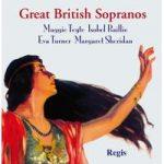 Great British SOPRANOS-