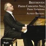 BEETHOVEN- Piano Concerto 3