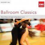 BALLROOM CLASSICS- Essential 2CDs