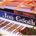 Jon GOOCH Velvet Christmas