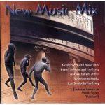 EASTMAN SCHOOL OF MUSIC Series 9