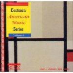EASTMAN AMERICAN MUSIC SERIES Vol 6