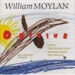 William MOYLAN Origins