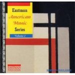 EASATMAN AMERICAN MUSIC SERIES Vol 2
