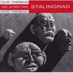 Elias TANENBAUM Last Letters from Stalingrad