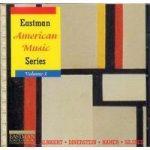 EASTMAN AMERICAN MUSIC SERIES Vol 3