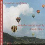 Charles KNOX Chamber Music