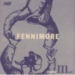 Joseph FENNIMORE Chamber Music