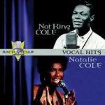 Nat King & Natalie COLE Back To Back