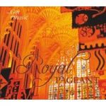 ROYAL PAGEANT Music for Royal Occasions 2CDs