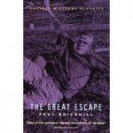 Paul BRICKHILLThe Great Escape