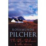 Rosamunde PILCHER The Blue Bedroom & Other Stories