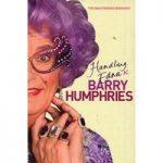 Barry HUMPHRIES Handling Edna