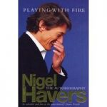 Nigel HAVERS Playing With Fire