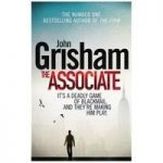 John GRISHAM Associate