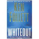 Ken FOLLETT Whiteout