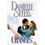 Danielle STEEL Changes