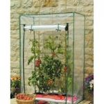 Tomato Growbag Growhouse by Gardman