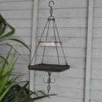 Hanging Wild Bird Feeding Station by Gardman