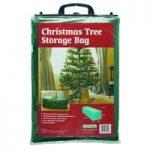Christmas Tree Storage Bag by Gardman