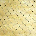 Pond & Garden Netting (4m wide – sold per metre) by Gardman