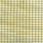 Pond & Garden Netting (2m wide – sold per metre) by Gardman
