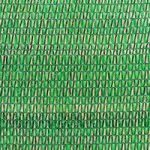 Gardman Gard Screen 1.2m Wide Knitted Netting – Sold Per Meter