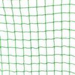 Heavy Duty Pond & Garden Netting (2m wide – sold per metre) by Gardman