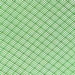 Gardman Greenhouse Shading Material (1.2m wide – sold per metre)