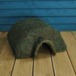 Hogitat Hedgehog Home Shelter by Wildlife World