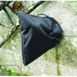 Thermal Jacket Cover for Outside Garden Tap by Selections