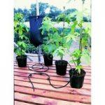 Big Drippa Irrigation Kit by Garland