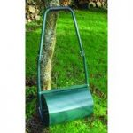 Garden Lawn Roller (42cm x 30cm) by Selections