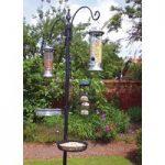 Wild Bird Feeding Station by Kingfisher