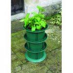 Platform Potato Growpot Planter by Selections