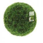 Grass Effect Artificial Topiary Ball (40cm) by Gardman
