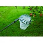 Lightweight Telescopic Apple & Fruit Picker