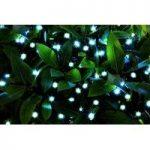 150 LED Multi-Action String Lights (Solar) by Gardman