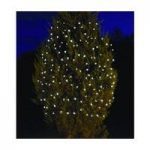 50 LED Bright White String Lights (Solar) by Selections
