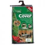 Large Furniture Set Cover by Kingfisher