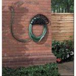 Plastic Stratford Design Garden Hose Tidy by Garland
