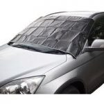 Anti Frost Car Windscreen Cover by Garland